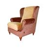 Дон Палермо кресло - на 360.ru: цены, описание, характеристики, где купить в Москве.