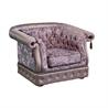 Дориана кресло - на 360.ru: цены, описание, характеристики, где купить в Москве.