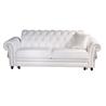 Флоренция большой диван в коже - на 360.ru: цены, описание, характеристики, где купить в Москве.