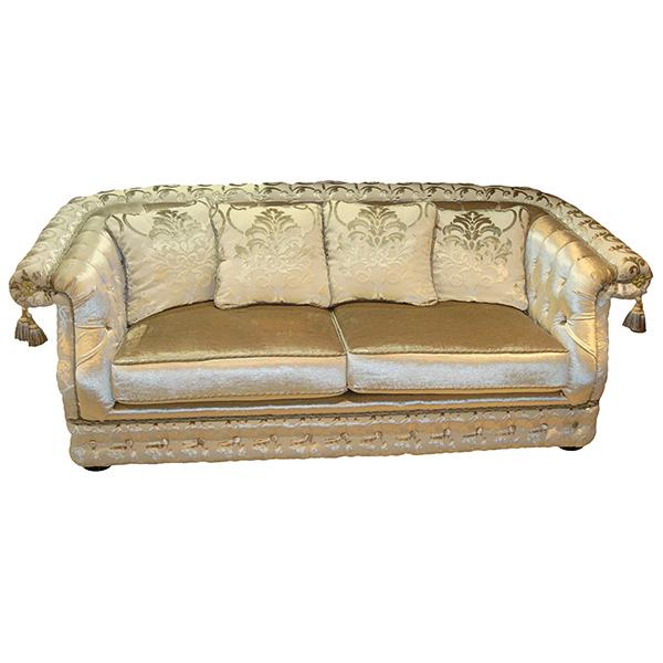 Дориана большой диван - на 360.ru: цены, описание, характеристики, где купить в Москве.