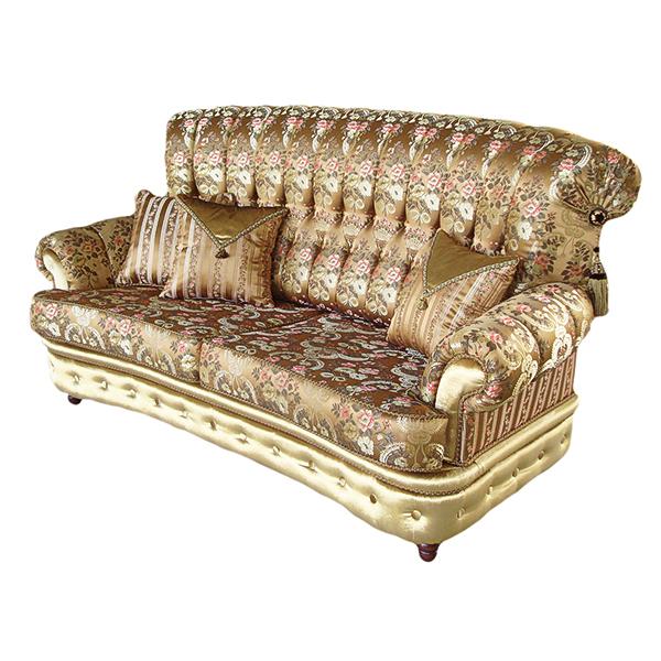 Инфанта большой диван - на 360.ru: цены, описание, характеристики, где купить в Москве.