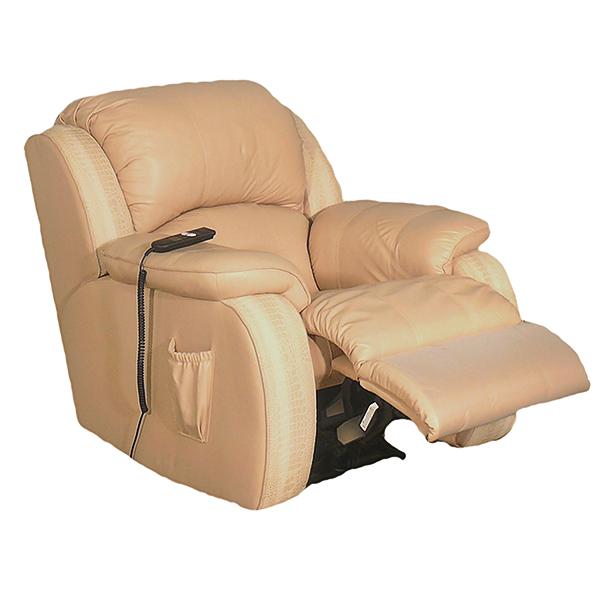 Ченто-Перченто кресло реклайнер с электроприводом - на 360.ru: цены, описание, характеристики, где купить в Москве.
