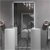 Clean 02 - на 360.ru: цены, описание, характеристики, где купить в Москве.