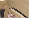 W-Novara wood - на 360.ru: цены, описание, характеристики, где купить в Москве.
