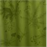 Dimmer Ivy - на 360.ru: цены, описание, характеристики, где купить в Москве.