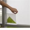 Gecko in the Box Botanica - на 360.ru: цены, описание, характеристики, где купить в Москве.