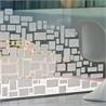 Gecko in the Box Cubico - на 360.ru: цены, описание, характеристики, где купить в Москве.