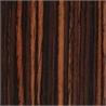 Эбеновое дерево - на 360.ru: цены, описание, характеристики, где купить в Москве.