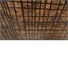 Geometria - на 360.ru: цены, описание, характеристики, где купить в Москве.