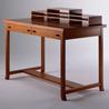 619 Meyer May Desk - на 360.ru: цены, описание, характеристики, где купить в Москве.