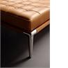 Volage sofa - на 360.ru: цены, описание, характеристики, где купить в Москве.