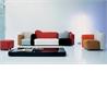 358 CANNAREGIO armchair - на 360.ru: цены, описание, характеристики, где купить в Москве.
