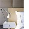 L22 / L23 S.W.B. SLEEPY WORKING BED - на 360.ru: цены, описание, характеристики, где купить в Москве.