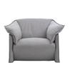 La Mise armchair - на 360.ru: цены, описание, характеристики, где купить в Москве.