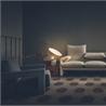 Maralunga '40 3-sofa - на 360.ru: цены, описание, характеристики, где купить в Москве.