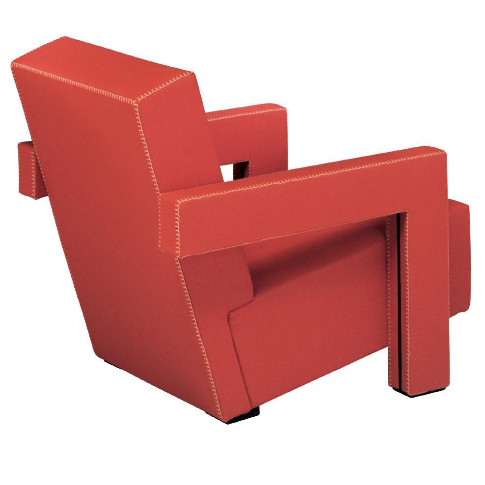 637 Utrecht Armchair - на 360.ru: цены, описание, характеристики, где купить в Москве.