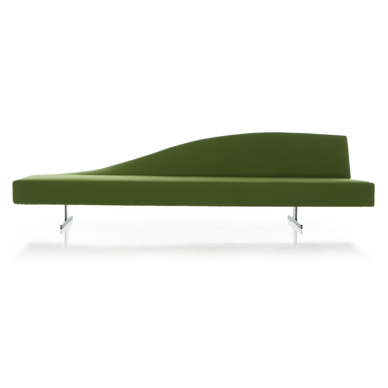 276 Aspen Sofa - на 360.ru: цены, описание, характеристики, где купить в Москве.