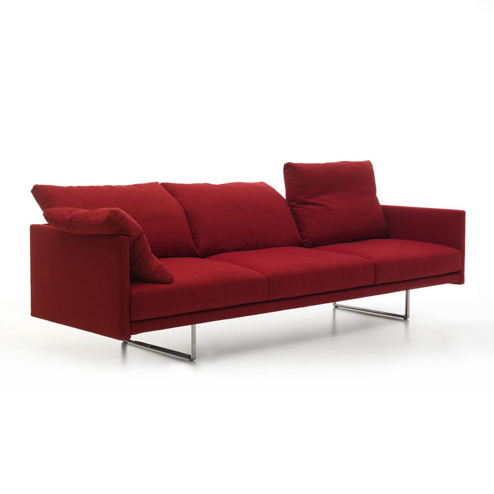185-188 Toot Sofa - на 360.ru: цены, описание, характеристики, где купить в Москве.