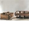Charm armchair - на 360.ru: цены, описание, характеристики, где купить в Москве.