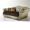 Lord sofa - на 360.ru: цены, описание, характеристики, где купить в Москве.