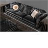 Opera sofa - на 360.ru: цены, описание, характеристики, где купить в Москве.