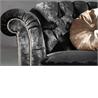 Opera armchair - на 360.ru: цены, описание, характеристики, где купить в Москве.