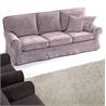 Ottocento sofa - на 360.ru: цены, описание, характеристики, где купить в Москве.