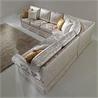 Ottocento modular sofa - на 360.ru: цены, описание, характеристики, где купить в Москве.