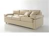 Pedro sofa - на 360.ru: цены, описание, характеристики, где купить в Москве.
