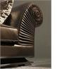 Prestige modular sofa - на 360.ru: цены, описание, характеристики, где купить в Москве.