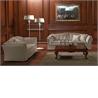 Regina Anna sofa - на 360.ru: цены, описание, характеристики, где купить в Москве.