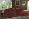 Regina Anna modular sofa - на 360.ru: цены, описание, характеристики, где купить в Москве.