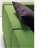 Beverly sofa - на 360.ru: цены, описание, характеристики, где купить в Москве.