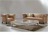 York armchair - на 360.ru: цены, описание, характеристики, где купить в Москве.