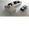 Boston sofa - на 360.ru: цены, описание, характеристики, где купить в Москве.
