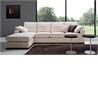 Grand Hotel sofa - на 360.ru: цены, описание, характеристики, где купить в Москве.