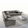 Flower sofa - на 360.ru: цены, описание, характеристики, где купить в Москве.