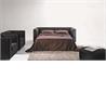 Jill 2 seater sofa - на 360.ru: цены, описание, характеристики, где купить в Москве.