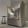Private armchair - на 360.ru: цены, описание, характеристики, где купить в Москве.