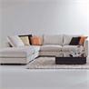 Key West sofa - на 360.ru: цены, описание, характеристики, где купить в Москве.