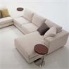 Oxford sofa - на 360.ru: цены, описание, характеристики, где купить в Москве.