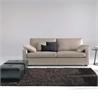 Rivage 2 seater sofa - на 360.ru: цены, описание, характеристики, где купить в Москве.