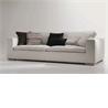 Spring 3 seater sofa - на 360.ru: цены, описание, характеристики, где купить в Москве.