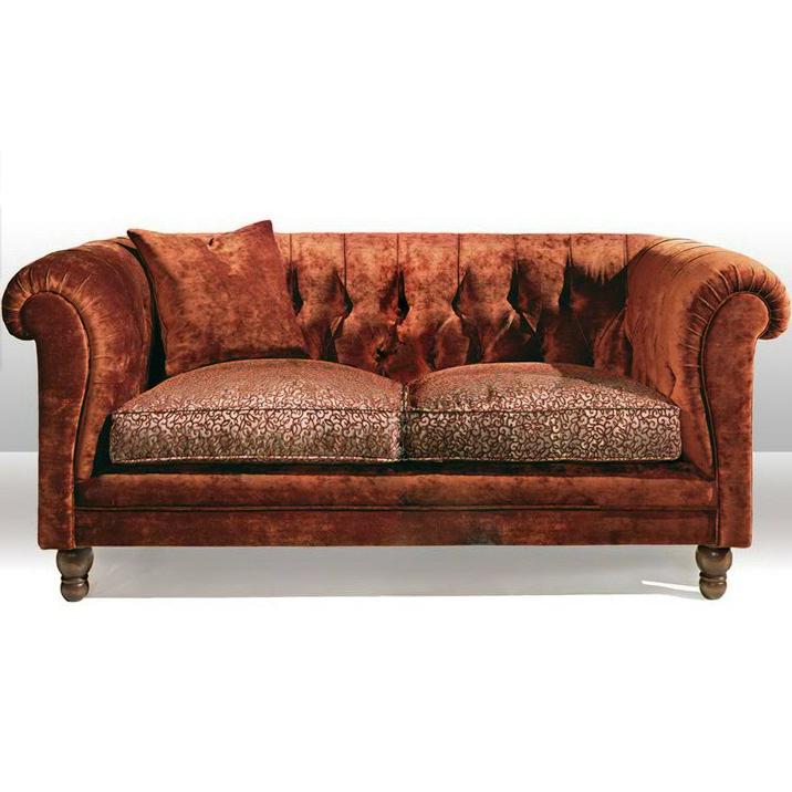 Aston sofa - на 360.ru: цены, описание, характеристики, где купить в Москве.