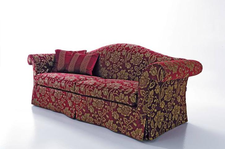 Carlotta sofa - на 360.ru: цены, описание, характеристики, где купить в Москве.