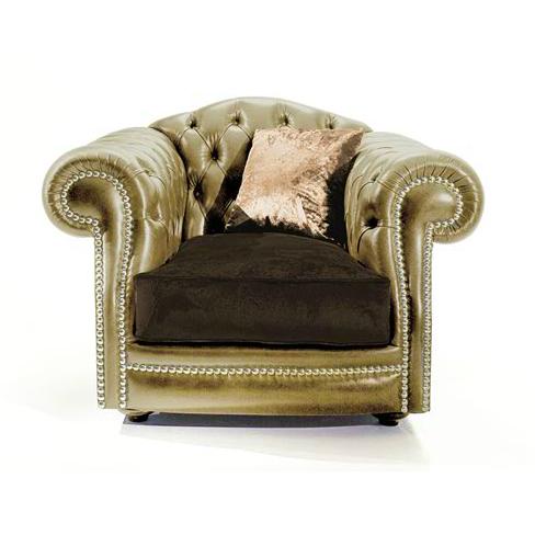 Lord armchair - на 360.ru: цены, описание, характеристики, где купить в Москве.
