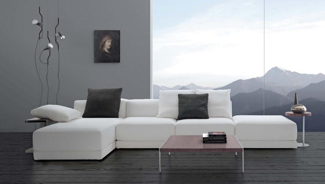 Avon sofa - на 360.ru: цены, описание, характеристики, где купить в Москве.