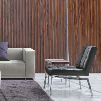 Henry armchair - на 360.ru: цены, описание, характеристики, где купить в Москве.