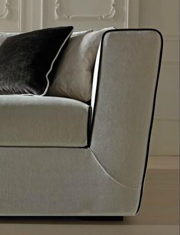 Divan Lambert Sofa Na 360 Ru Ceny Opisanie Harakteristiki Gde