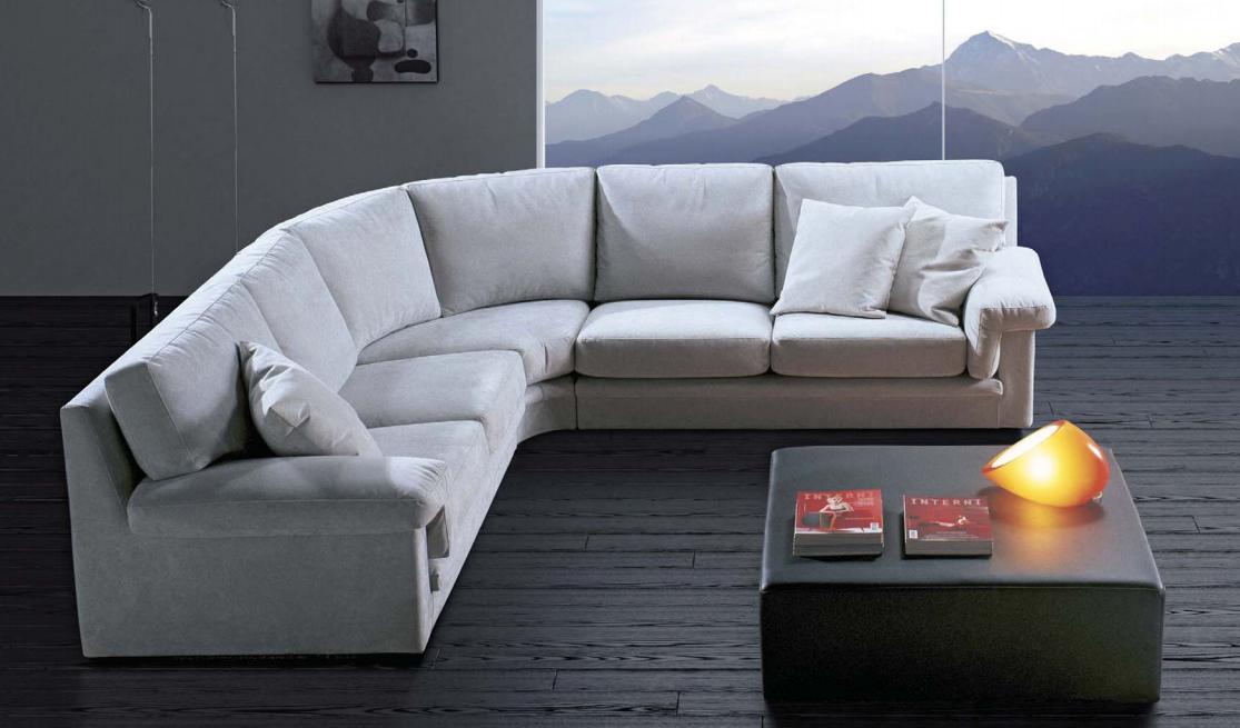 Elegant sofa - на 360.ru: цены, описание, характеристики, где купить в Москве.